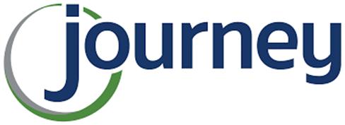 Journey Payroll Logo