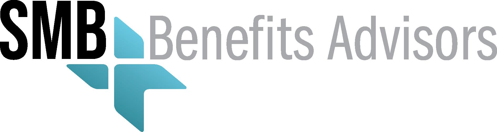 SMB Benefits Advisors Logo